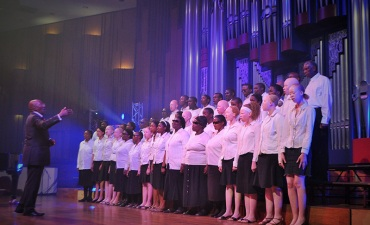 All-Saints-Blind-Choir-Ga-Rankuwa