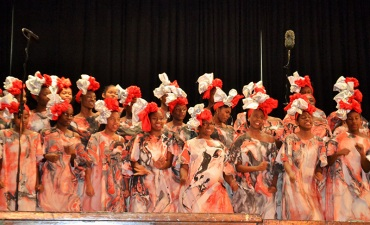 Bishop-Anstey-High-School-Choir-Port-of-Spain-Trinidad-and-Tobago