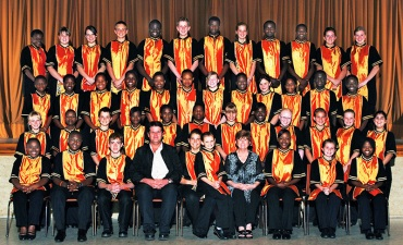 Cantare-Childrens-Choir-Alberton