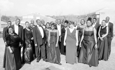 Chamber-Choir-of-South-Africa-East-Rand