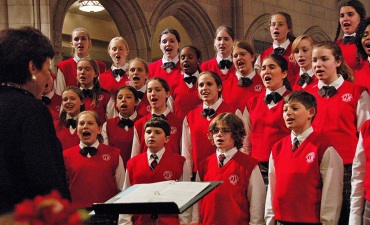 Childrens-Chorus-of-Washington-District-of-Columbia