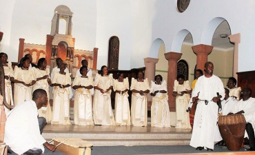 Christ-the-King-Church-Choir-Kampala-Uganda
