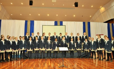 DF-Malan-High-School-Girls-Choir-Cape-Town