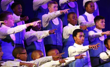 Drakensberg-Boys-Choir-Winterton