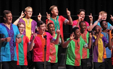 Duke-of-Cornwall-Singers-Randburg