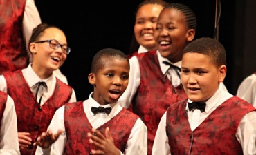 Eastern-Cape-Childrens-Choir-Port-Elizabeth