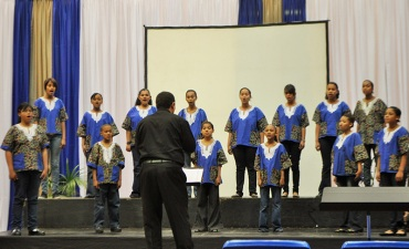 Erub-Childrens-Choir-Cape-Town
