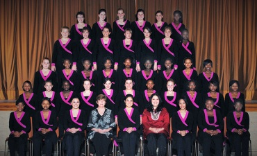 Harmonia-Girls-Choir-Alberton