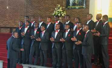 Heavenly-Souls-Singers-Soweto-2