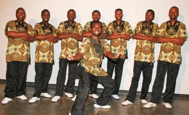 Impumelelo-Shining-Stars-Bulawayo-Zimbabwe