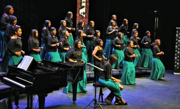 Kensington-Chorale