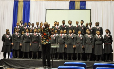 Manyano-High-School-Choir-Khayelitsha