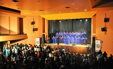 Morgan-State-University-Choir-Baltimore-Maryland