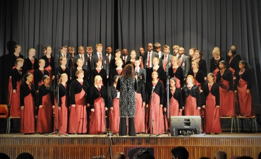 Mpumalanga-Youth-Choir