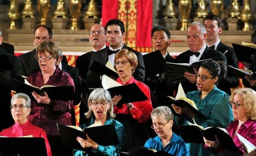 New-Amsterdam-Singers-New-York-New-York