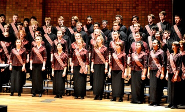 New-Zealand-Secondary-Students-Choir
