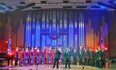 Northern-KwaZulu-Natal-Youth-Choir-New-Castle