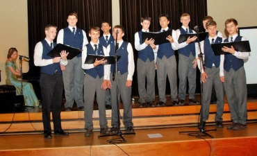 Paarl-Boys-High-Cantare-Vocal-Ensemble-Choir