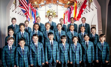 Pacific-Boychoir-Oakland-California-2