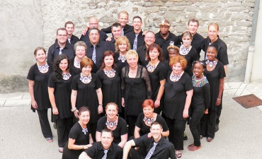 Palissander-Chamber-Choir-Pretoria