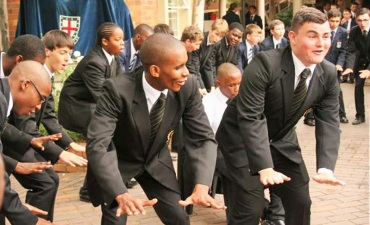 St.-Stithians-Boys-College-Choir-Randburg