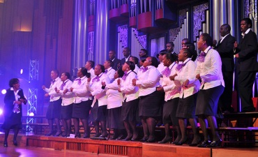 Statistics-South-Africa-Choir-Pretoria