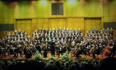 Symphony-Choir-of-Johannesburg