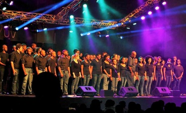 University-of-the-Free-State-Choir-Bloemfontein