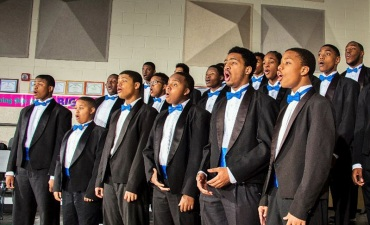 Vision-Male-Ensemble-Detroit-School-of-the-Arts-Michigan