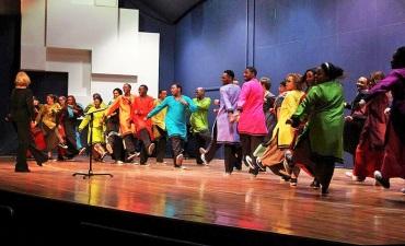 Wits-Choir-Johannesburg