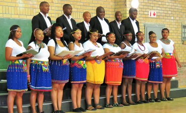 iGugu-le-Kapa-Chamber-Choir-Gugulethu