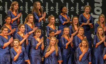 CN-Meisieskool-Oranje-Bloemfontein
