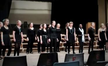Con-Spirito-Ensemble-Bloemfontein