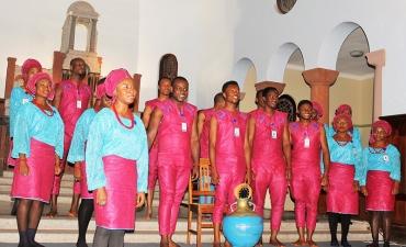 Donaldian-Ensemble-Enterprise-Owerri-Nigeria