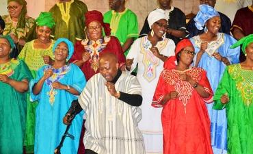 Imilonji-KaNtu-Choral-Society-Soweto