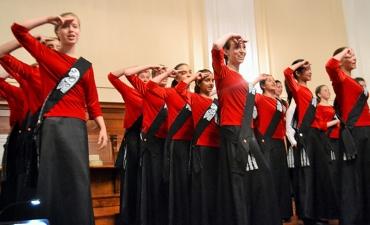 Toronto-Childrens-Chorus-Canada
