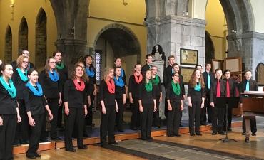 Anima-Glen-Ellyn-Childrens-Chorus-Ilinois