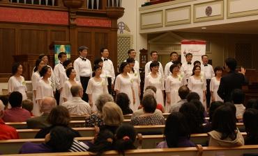 Boston-Eastern-Heritage-Chorus-Massachusetts