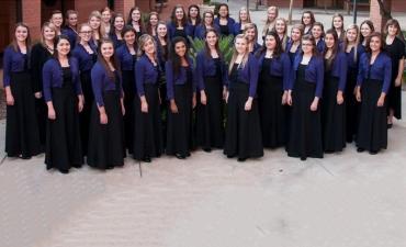Cantabile-Phoenix-Girls-Chorus-Arizona