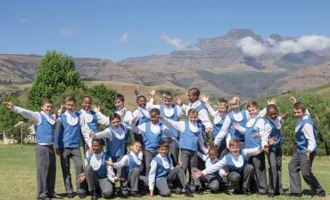 Drakensberg-Boys-Choir-Winterton-South-Africa