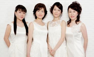 Ensemble-Planeta-Japan