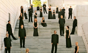Estonian-Philharmonic-Chamber-Choir-Tallinn