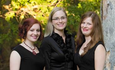 Eya-Ensemble-Washington-D.C.
