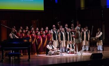 Gandharva-Choir-New-Delhi-India