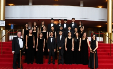 Crystal-Children's-Choir-California