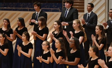 Miami-Childrens-Chorus-Florida