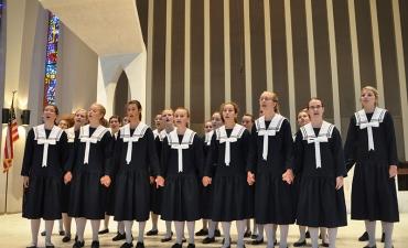 Minnetonka-Chamber-Choir-Minnesota