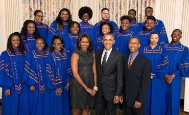 Morgan-State-University-Choir-Baltimore-Maryland