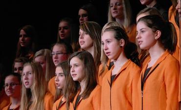 Ondrášek-Czech-Youth-and-Children-Choir-Nový-Jičín