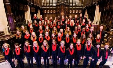 Toronto-Beaches-Children's-and-Youth-Chorus-Canada